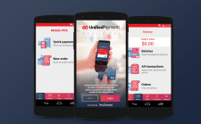 Unified mPOS with EMV