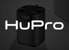 HuPro