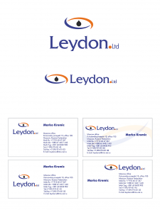 Leydon