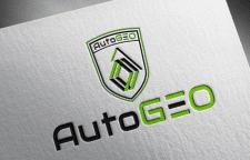 """Грузинская автомобильная компания """"AutoGeo"""""""