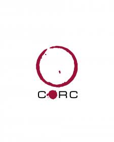 Разработка логотипа для Винного магазина
