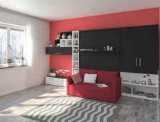 3д моделирование мебели 2-1