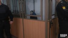 Севастопольский суд оставил Соколова под стражей