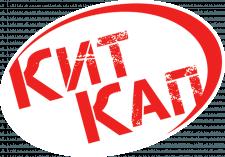 Логотип КИТКАПа