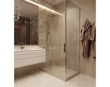 Дизайн 4-х комнатной квартиры в Киеве