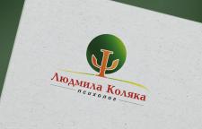 лого психологу