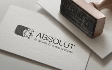 Ивент компания «Absolut»