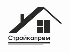 Стройкапрем