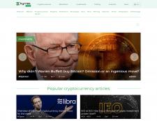 Сайт-Блог