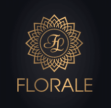 ПРОДАЮ - logo Florale luxury