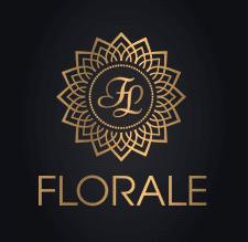 ПРОДАЮ - logo Florale luxury