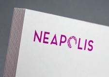 Logo:// Neapolis