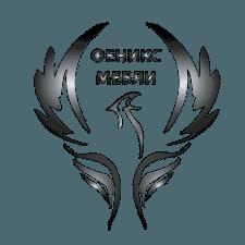 Создание логотипа ФЕНИКС
