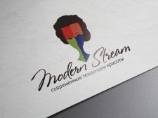 logo_modernstream