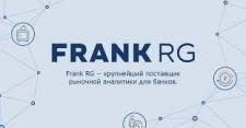 Бот для Frank RG