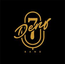 music_band_logo
