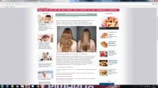 Кератиновое выпрямление волос: развенчиваем мифы