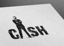 Логотип Cash