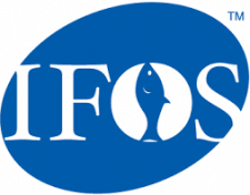 Omega 3 контроль качества IFOS