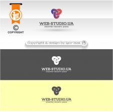 WEB-STUDIO.UA