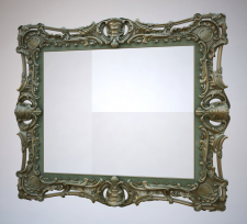 Рама для картины или зеркала