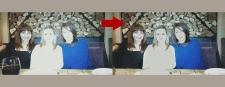 Відновлення фото