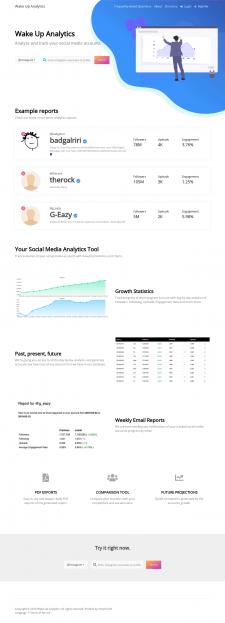 Установка PHP Analyzer