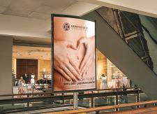 Баннер SIMILDIET (косметология)