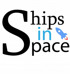 Ships in Space