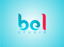 Be first studio