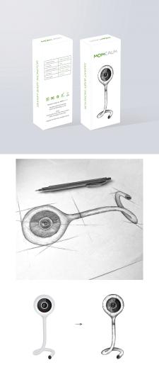 Дизайн упаковки Smart