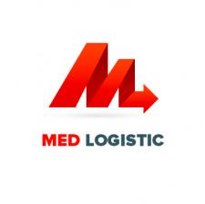 MedLogistics
