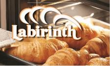 Редизайн логотипа булочной