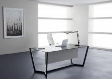 визуализация стола