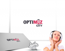 optimuz sity