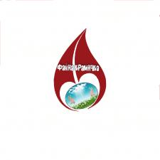 Логотип для магазина полезного питания-конкурс