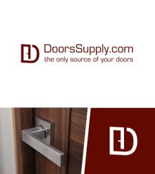 «DoorsSupply.com» - продажа межкомнатных и входных