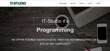 it-studio.pro