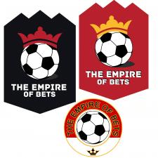 Логотип Football