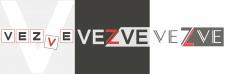 Логотип для площадки электронной коммерции VEZVE.