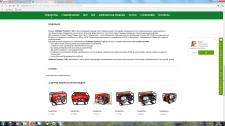 Стабилизаторы напряжения SineMaster Premium 7 кВт