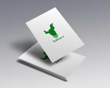 logo kaktusimo