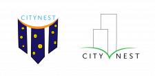 Логотип для CitiNest