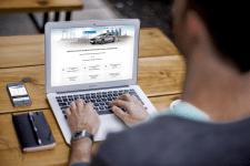 Сайт под ключ для автошколы