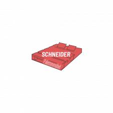 Логотип для мастерской мебели из поддонов