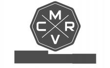 Логотип Macarov
