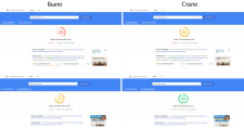 Оптимизация сайта mixinvestor.com