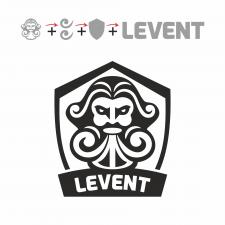 Логотип для вентеляторів різного типу
