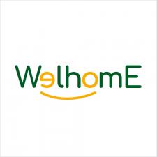 Welhome