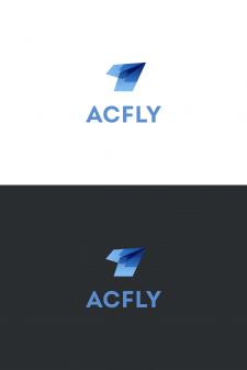 ACFLY